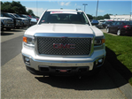 2015 Sierra 1500 Crew Cab 4x4,  Pickup #CR3535A - photo 3