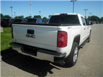 2015 Sierra 1500 Crew Cab 4x4,  Pickup #CR3535A - photo 2