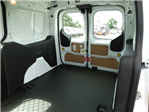 2018 Transit Connect 4x2,  Empty Cargo Van #CR3556 - photo 2