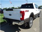 2018 F-350 Crew Cab 4x4,  Pickup #CR3558 - photo 1