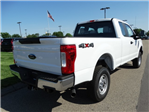2018 F-250 Super Cab 4x4,  Pickup #CR3566 - photo 2