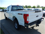 2018 F-250 Super Cab 4x4,  Pickup #CR3566 - photo 5