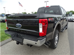 2018 F-350 Crew Cab 4x4,  Pickup #CR3571 - photo 1