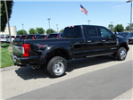 2018 F-350 Crew Cab DRW 4x4,  Pickup #CR3572 - photo 2