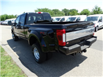 2018 F-350 Crew Cab DRW 4x4,  Pickup #CR3572 - photo 5
