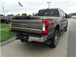 2018 F-350 Crew Cab 4x4,  Pickup #CR3686 - photo 1
