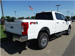 2018 F-250 Crew Cab 4x4,  Pickup #CR3689 - photo 2