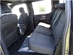 2018 F-150 SuperCrew Cab 4x4,  Pickup #CR3718 - photo 11