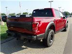2018 F-150 SuperCrew Cab 4x4,  Pickup #CR3721 - photo 1