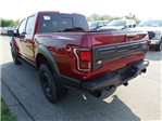 2018 F-150 SuperCrew Cab 4x4,  Pickup #CR3721 - photo 7