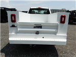 2018 F-250 Regular Cab 4x2,  Service Body #CR3784 - photo 3