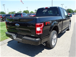 2018 F-150 Super Cab 4x4,  Pickup #CR3853 - photo 2