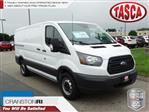 2018 Transit 150 Low Roof 4x2,  Empty Cargo Van #CR3923 - photo 1