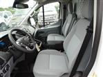 2018 Transit 150 Low Roof 4x2,  Empty Cargo Van #CR3923 - photo 11