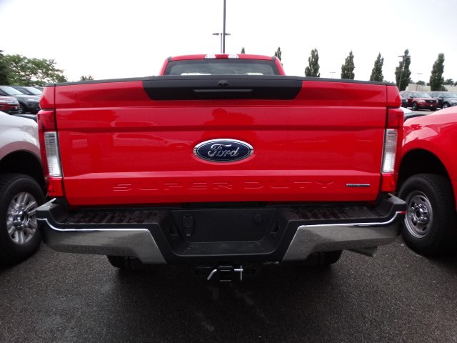 2018 F-250 Regular Cab 4x4,  Fisher Pickup #CR3954 - photo 6