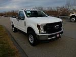 2018 F-350 Regular Cab 4x4,  Fisher Pickup #CR3961 - photo 1
