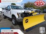 2018 F-350 Regular Cab 4x4,  Fisher Pickup #CR3962 - photo 1