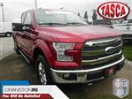 2016 F-150 Super Cab 4x4,  Pickup #CR4003A - photo 1
