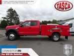 2018 F-450 Super Cab DRW 4x4,  Reading Service Body #CR4040 - photo 1