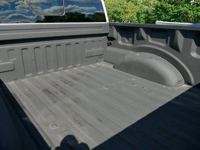 2018 F-150 SuperCrew Cab 4x4,  Pickup #CR4144 - photo 7