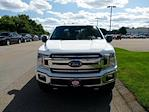 2018 F-150 SuperCrew Cab 4x4,  Pickup #CR4144 - photo 3