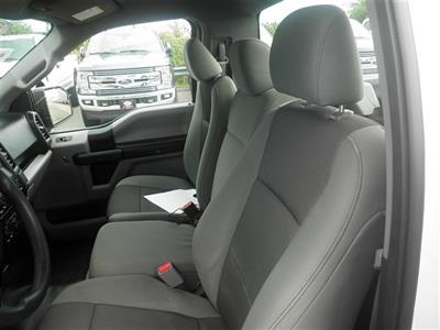 2016 F-150 Regular Cab 4x2,  Pickup #CR4214A - photo 9