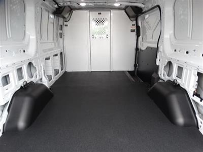 2018 Transit 150 Low Roof 4x2,  Empty Cargo Van #CR4279 - photo 2