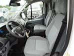 2018 Transit 150 Low Roof 4x2,  Empty Cargo Van #CR4279 - photo 8