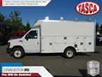 2018 E-350 4x2,  Supreme Service Utility Van #CR4301 - photo 1