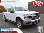 2018 F-150 Super Cab 4x4,  Pickup #CR4315 - photo 1