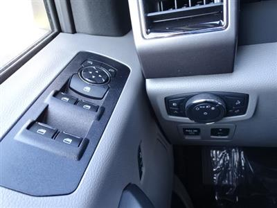 2018 F-150 SuperCrew Cab 4x4,  Pickup #CR4323 - photo 19