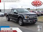 2018 F-150 Super Cab 4x4,  Pickup #CR4327 - photo 1