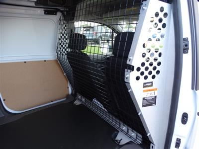2019 Transit Connect 4x2,  Empty Cargo Van #CR4345 - photo 2