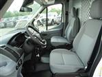 2018 Transit 250 Med Roof 4x2,  Empty Cargo Van #CR4347 - photo 8