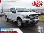 2018 F-150 Super Cab 4x4,  Pickup #CR4358 - photo 1