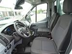 2018 Transit 350 4x2,  Reading Aluminum CSV Service Utility Van #CR4396 - photo 6