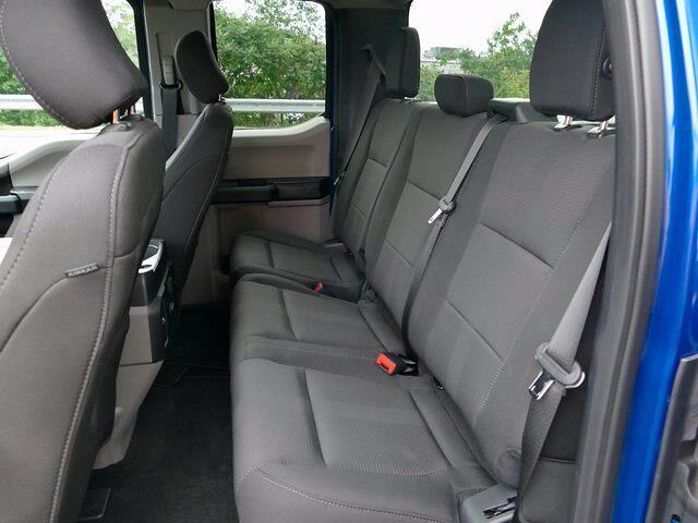 2018 F-150 Super Cab 4x4,  Pickup #CG7819A - photo 9