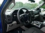 2018 F-150 Super Cab 4x4,  Pickup #CG7819A - photo 10
