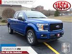 2018 F-150 Super Cab 4x4,  Pickup #CR4513 - photo 1