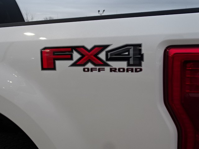 2019 F-350 Crew Cab 4x4,  Pickup #CR4542 - photo 6