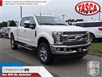 2019 F-350 Crew Cab 4x4,  Pickup #CR4543 - photo 1