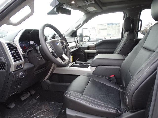 2019 F-350 Crew Cab 4x4,  Pickup #CR4606 - photo 12