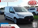 2019 Transit Connect 4x2,  Empty Cargo Van #CR4615 - photo 1