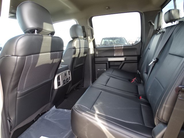 2019 F-250 Crew Cab 4x4,  Pickup #CR4681 - photo 8
