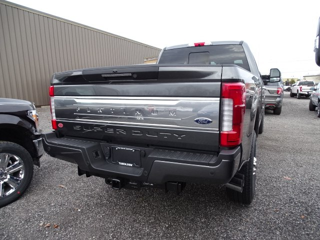 2019 F-350 Crew Cab 4x4,  Pickup #CR4689 - photo 2