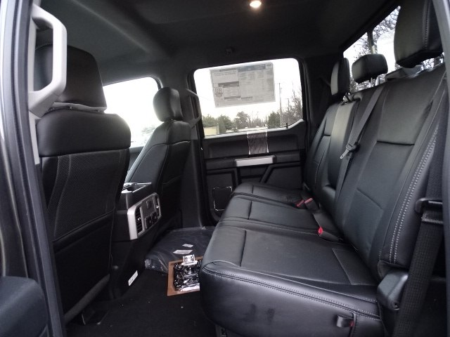 2019 F-250 Crew Cab 4x4,  Pickup #CR4744 - photo 9