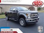 2019 F-250 Crew Cab 4x4,  Pickup #CR4744 - photo 1
