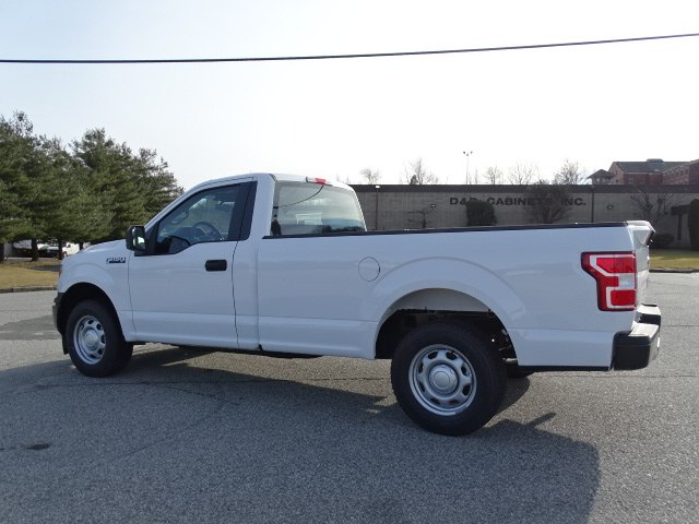 2019 F-150 Regular Cab 4x2,  Pickup #CR4843 - photo 6