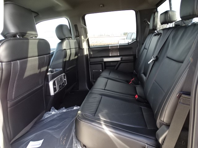 2019 F-350 Crew Cab 4x4,  Pickup #CR4923 - photo 10