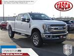 2019 F-350 Crew Cab 4x4,  Pickup #CR4923 - photo 1